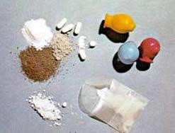 heroina: